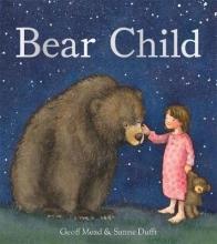 Mead, Geoff Bear Child