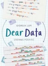 Lupi, Giorgia Dear Data