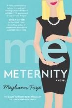 Foye, Meghann Meternity