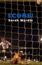 Sarah Wardle Score!