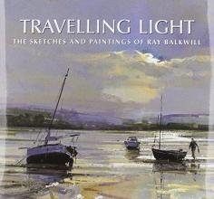 Ray Balkwill Travelling Light