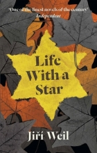 Weil, Jiri Life With A Star