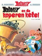 Uderzo,,Albert/ Goscinny,,René Asterix 13