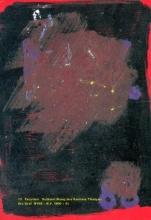 Urs Graf - NY88 + N.Y.1990 + 91
