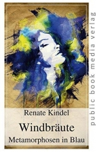 Kindel, Renate Windbr?ute