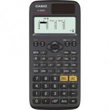, Rekenmachine casio fx-85ex