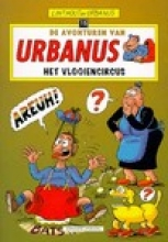Linthout,,Willy Urbanus 015
