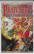 Terry Pratchett , Edele heren en dames
