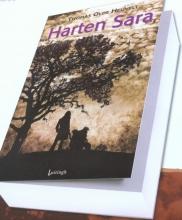 Thomas Olde Heuvelt T. Olde Heuvelt, Harten Sara