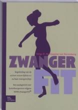 Helga D.  Hentzepeter-van Ravensberg ZwangerFit