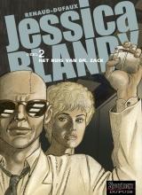 Denauw,,Renaud/ Dufaux,,Jean Jessica Blandy 02