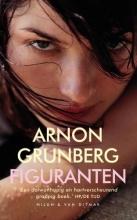 Arnon  Grunberg Figuranten