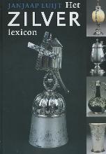 Luijt, J.-J. Zilverlexicon