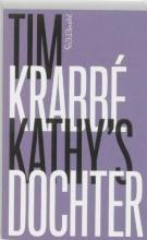 Tim Krabbe , Kathy`s dochter