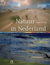 Frank  Berendse Natuur in Nederland