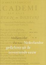 Alfa-reeks Hollantsche Parnas