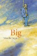 Mireille Geus , Big