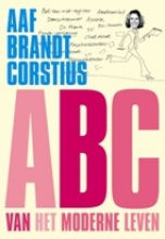 Brandt Corstius, Aaf ABC van het moderne leven