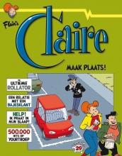 Van Der Kroft Robert, Jan van  Die , Claire 29