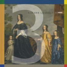 Ted van Lieshout 3