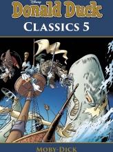 , DD Classics Pocket 5