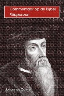 Johannes Calvijn,De brief van Paulus aan de Filippenzen
