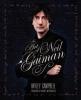 Campbell, Hayley, The Art of Neil Gaiman