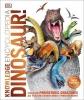 DK, Knowledge Encyclopedia Dinosaur!