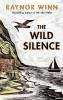 Winn Raynor, Wild Silence