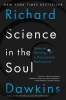 Dawkins Richard, Science in the Soul