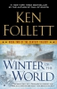 Ken Follett, Winter of the World