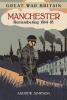 Simpson, Andrew, Great War Britain Manchester