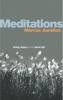 Marcus Aurelius, Meditations