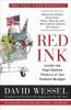 Wessel David, Red Ink