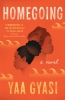 <b>Yaa Gyasi</b>,Homegoing