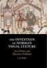 Lisa (University of Virginia) Reilly, The Invention of Norman Visual Culture