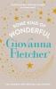 Fletcher, Giovanna, Some Kind of Wonderful