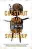 Sveistrup Soren, Chestnut Man