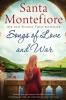 S. Montefiore, Songs of Love and War