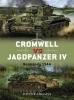 R. Higgins, David, Cromwell vs Jagdpanzer IV
