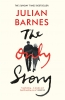 Barnes Julian, Only Story