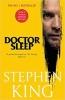 STEPHEN KING, DOCTOR SLEEP