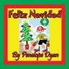 Penelope Dyan, Feliz Navidad