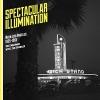 <b>Zimmerman, Tom</b>,Spectacular Illumination