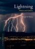 D. Elsom, Lightning