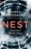 Goodkind Terry, Nest