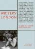 Carrie Kania,   Alan Oliver, Writers` London