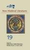 Knox, Philip, New Medieval Literatures 19
