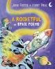 Foster, John, ,A Rocketful of Space Poems