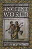 J. Haywood, Chronicles of the Ancient World